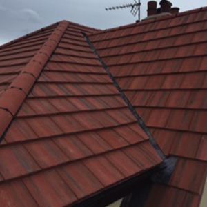 reliable roofer merseyside