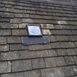 reliable roofer ormskirk