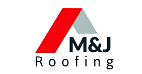 M And J Roofing