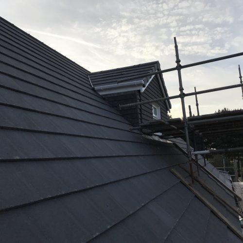 roofer merseyside