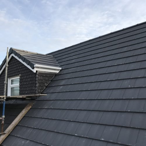 tiled roofs merseyside