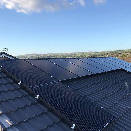 solar panels tarleton 4