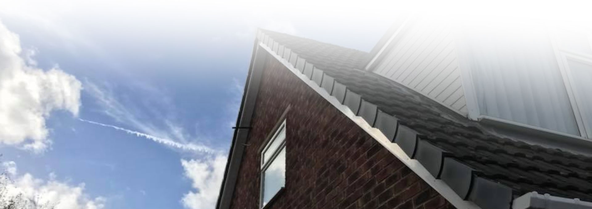 roof repairs southport