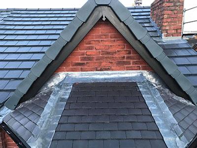 best roofer prenton