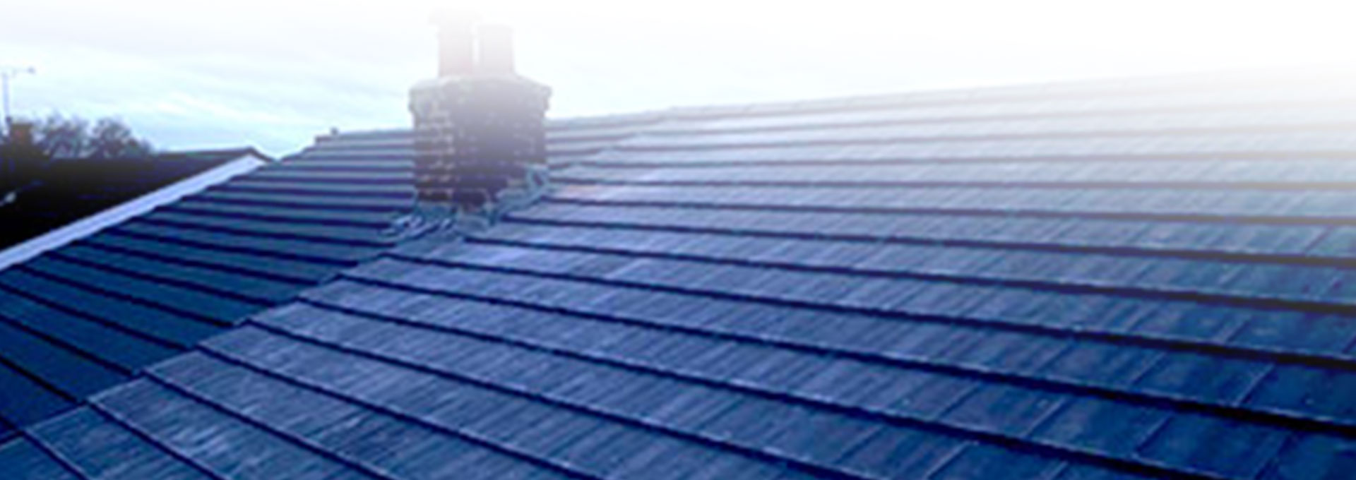 Maghull roofer