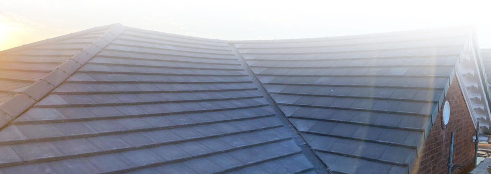 chorley roofing