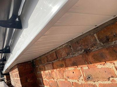roof repairs chorley